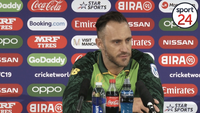 "Faf hopes Australia win gave Proteas fans a ""small smile"""