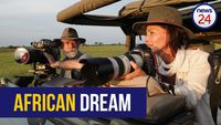 WATCH | SA filmmakers take on the mighty Okavango River in new series
