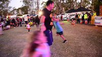Mooroopna New Year's Eve Festival