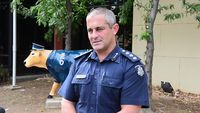 Shepparton police urge community to stay safe