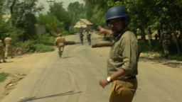 India court convicts six in gang rape, murder of Kashmir