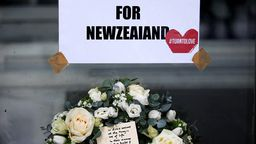 Why Facebook didn't block live New Zealand shooting video | News24
