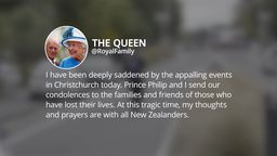 New Zealand mosque attacks: What we know | News24