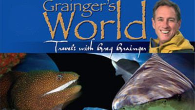 Grainger's World