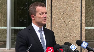 Bowraville decision disappointing: NSW Attorney-General
