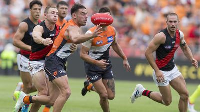 EXPLAINER: AFL free agent and 'pre-agent' class of 2019