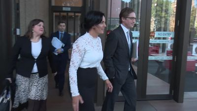 Husar defamation case against Buzzfeed nearly settled