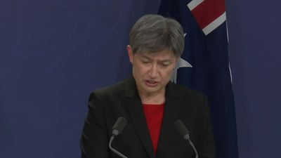 Labor calls on Morrison for a clear position on the withdrawl of US troops from Syria