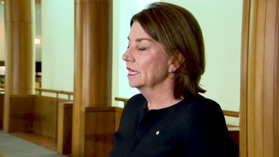 Bligh says banks are ready to assist govt inquiry into bank interest rate policies