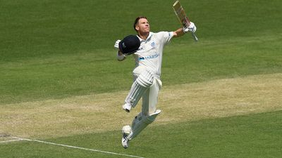 Mixed fortunes for Test contenders in Sheffield Shield