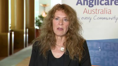 """Anglicare report says """"active job network"""" not working and fewer jobs for the disadvantaged"""