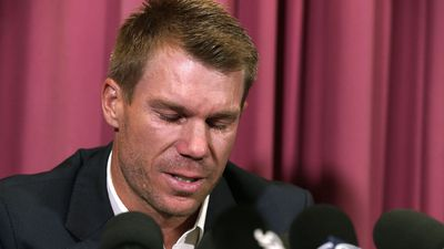 Smith, Warner return to South Africa