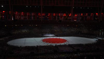 Toyko Olympics could be cancelled because of coronavirus