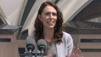 """""""Do not deport your people and your problems"""": Ardern takes aim at Australia's deportations"""