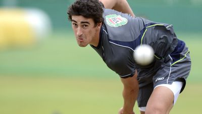 CA boss optimistic about England tour
