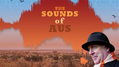 The Sounds of Aus