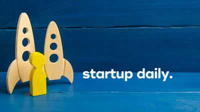Startup Daily: Tuesday 4th August