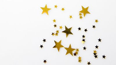 The gold stars of investing