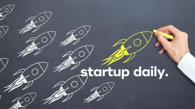 Startup Daily: Friday 14th August