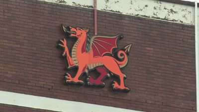 Polls show Wales reconsidering Brexit Leave vote