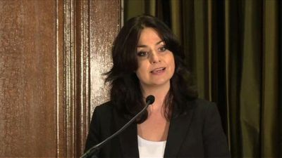 'I'm done': Conservative MP quits to join Independent Group