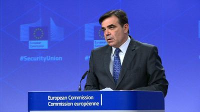 EU Commission sees 'difficulties' in delaying Brexit to June 30