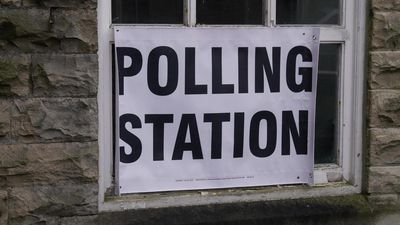 UK Election: Vox pop of voters in Yorkshire Dales