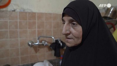 Lebanon: Adapting to survive in a country devastated by crisis