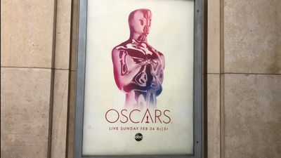 Oscars producers promise diverse, action-packed show