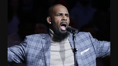 Prosecutor details R. Kelly sex abuse charges