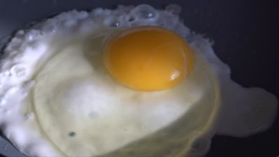 Are eggs bad for you? New study rekindles debate