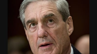 Poll reveals 'moderate confidence' in Russia Probe