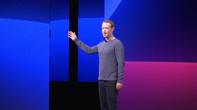Facebook faces privacy hurdles in cryptocurrency