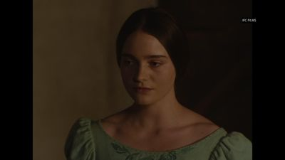 'The Nightingale' star says film is still relevant