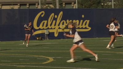 California passes college athlete 'fair pay' bill