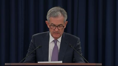 Fed reduces rates but may not cut again this year