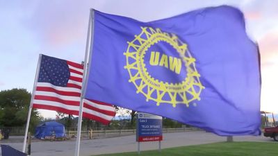 Union approves ratification vote to end GM strike