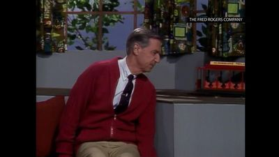 Mister Rogers' lasting impact on his hometown