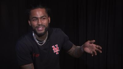Dave East in 'Survival' mode for debut album