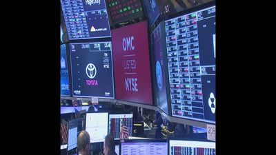 Markets tank on new virus economic concerns