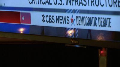 South Carolina Democrats weigh in on debate