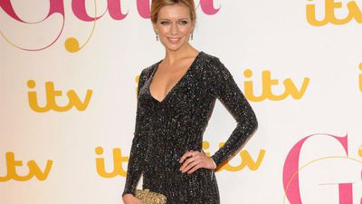 Rachel Riley and Gary Lineker share how to fight trolls