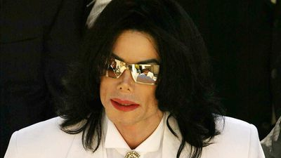 Michael Jackson's family blast Leaving Neverland after Emmys win