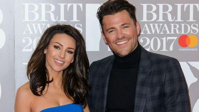 Michelle Keegan's mother pressuring her to have children