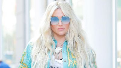 Kesha faces another legal setback