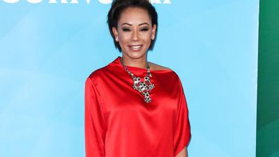 Mel B 'to host new dating show'