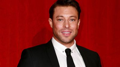 EXCLUSIVE: Would Duncan James ever join Marvel?