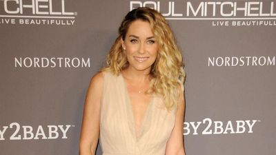 Lauren Conrad's clothing collections mirror her life