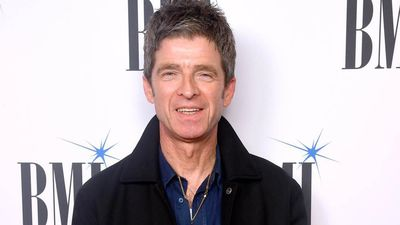 Noel Gallagher won't attend brother Liam's wedding