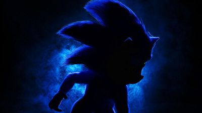 Sonic's new look unveiled in new trailer!
